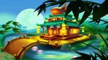 Программы Азия вещь доктор для бесплатно Дети Новые функции панды Ресторан вверх Топ