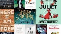 (PDF) Crystal Storm: A Falling Kingdoms Novel Free Ebooks