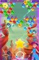 Bubble Witch Saga 3 - FASE 243 - LEVEL 243