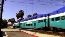 Types of Freight Trains - Train Talk Ep. 6-vOYaP