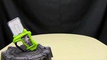 Kamen Rider Ex-Aid DX SHAKARIKI SPORTS GASHAT - EmGo's Kamen Rider Reviews N' Stuff-egrUoMAA8