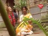 BANGLA FOLK SONG (VAWAIYA), SINGER SHAFI & MIRA, ALBUM HAWSER BIYANI, NEW BANGLA FOLK SONG 2017 l Traditional Song