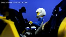 LEGO Caterham Seven 620 R-su5TOtsv