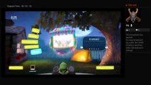 Littlebigplanet with fends (10)