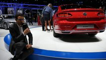 VW Arteon REVIEW all-new mid-size Volkswagen Fastback (new CC)-jCh6G5izzdI