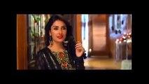 Mohabbat Tumse Nafrat Hai All teasers - Ayeza Khan and Imran Abbas