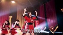 J-POP   モーニング娘。'17『BRAND NEW MORNING』(Morning Musume。'17[BRAND NEW MORNING])(Promotion Edit)
