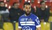 Abdelhamid El Kaoutari Vs Metz 17.03.2017 HD