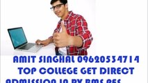 096205-34714 christ college mba admission| christ university distance mba | christ college bangalore bcom admission 2017
