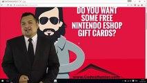 3DS Prepaid Card Contest! -CONTEST CLOSED