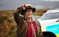 S09E01)) Watch Vera Season 9 Episode 1 ~ ITV - video dailymotion