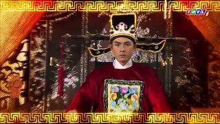 THVL Tran Trung ky an Tap 28 1 Tran Trung tan thanh chuyen h
