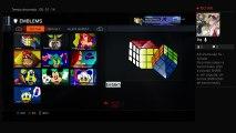 Transmissão ao vivo da PS4 de arnaldinhocosta (96)