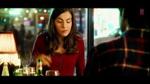 Ne Aaja Veh - HD(video song) - Speedy Singhs - Exclusive - New Video Song - New Music Video