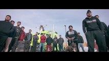 SNITCH (Full Video) Elly Mangat Ft Karan Aujla, Deep Jandu | New Punjabi Songs 2017 HD