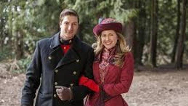 Watch Online [WCTH] When Calls The Heart Season 4 Episode 5 ''Heart of a Teacher''