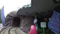 ºoº アリス イン ワンダーランド 不思議の国のアリスのアトラクション カリフォルニア アナハイム ディズニーランド Alice in Wonderland at Disneyland
