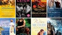 (PDF) Talented (Talented Saga Book 1) Free Ebooks