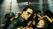 Shera Di Kaum - HD(Full video song) - Speedy Singhs - Feat. Akshay Kumar - RDB - Ludacris - New Music Video