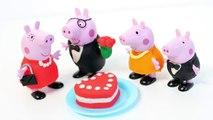 С с с с с с крем кремы день де де по из поделки доч тесто лед кабинет Пеппа свинья играть Валентина мороженое