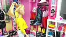 Lady Bug y Cat Noir Salvan a Chloe - Episodio con Muñecas Las Aventuras de Lady Bug