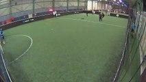 Equipe 1 Vs Equipe 2 - 18/03/17 18:58 - Loisir Bezons (LeFive) - Bezons (LeFive) Soccer Park