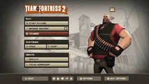 Dead Island: How to dupe weapons and items (The Correct Way) Working
