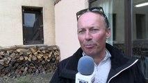 Alpes de Haute-Provence : les hôteliers de la station de Montclar surpris par la fermeture de la station