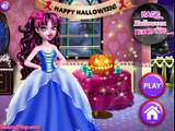 Fun Halloween for Kids - Childrens Make Halloween Costumes, Decorations - Halloween Trick