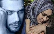 Roozhaye Bi Gharari E23 - سریال روزهای بیقراری - قسمت بیست وسوم