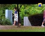 Khuda Aur Mohabbat Season 2 Episode 21 Har Pal Geo