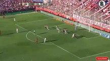 Luis Garnier Goal HD - Union de Santa Fe0-2Colon Santa FE 18.03.2017