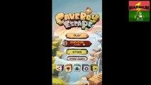 Андроид побег Игры ИОС прицеп Caveboy HD