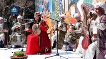 Nevruz kutlamanın yılbaşı kutlamaktan hiç farkı yok | Nevruz ve Mihrican, Müslümanların ve Türklerin bayramı değildir.