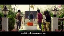 Rahmaniya Video Song - Ajab Singh Ki Gajab Kahani - Rishi Prakash Mishra - Entertainment Media Official