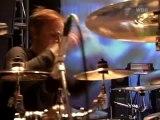 Muse - Dead Star, Rock Am Ring Festival, 05/18/2002