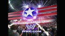 Eddie Guerrero & Rey Mysterio vs MNM Tag Team Titles Match SmackDown 07.07.2005