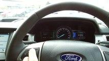 2017 Ford Ranger XLT Hi-Rider - Team Hutchinson Ford-W-A_7VuF0_M