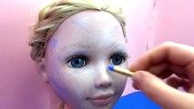 Tuto Maquillage Halloween Vampire Diaries Katherine Pierce Masquerade Ball Voici une bonne