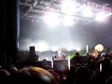 JAPAN ANIME LIVE ROMA 2010 - JPOP - VIDEO 28_36