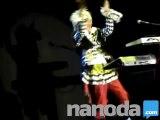 Japan Anime Live_ Daisuke Asakura Remix da Roma