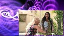 Έλα Στη Θέση Μου Επεισόδιο 21 Ela Sti Thesi Mou Epeisodio 21