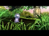 La Foret Enchantee (Disney) ✪ Film Complet en Francais ✪ Film complet HD