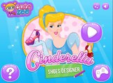 Play-Doh Disney Prettiest Princess Castle Cinderella Aurora Belle Girl Barbie Games Toys P
