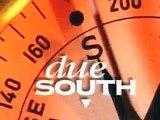 Due South 2x02 Vault01