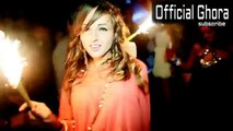 YO Yo HONEY SINGH NEW SONGS 2017 ♡ DJ New RAP ♡ GIRLS DANCE- CLUB pub ♡ LIVE HD ♡ AMMI ♡ honey singh - Downloaded from youpak.com