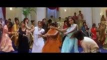 Aa-Ab-Laut-Chalen---Song---Yehi-Hai-Pyar--Udit-Narayan-Alka-Yagnik