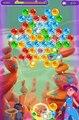 Bubble Witch Saga 3 - FASE 248 - LEVEL 248