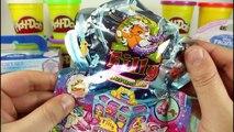 У.е. у.е. доч замороженный замороженные Новые функции Новый Олаф ОУ играть Си Си один Си сюрпризы полные гигантские игрушки