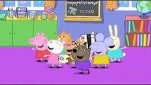 2. капсула английский эпизод в в в в Пеппа свинья время года в время 9